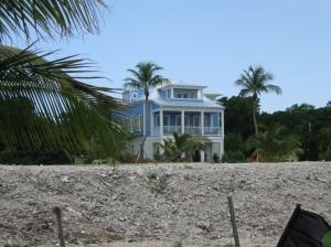 2008 HGTV Dream Home in the Keys